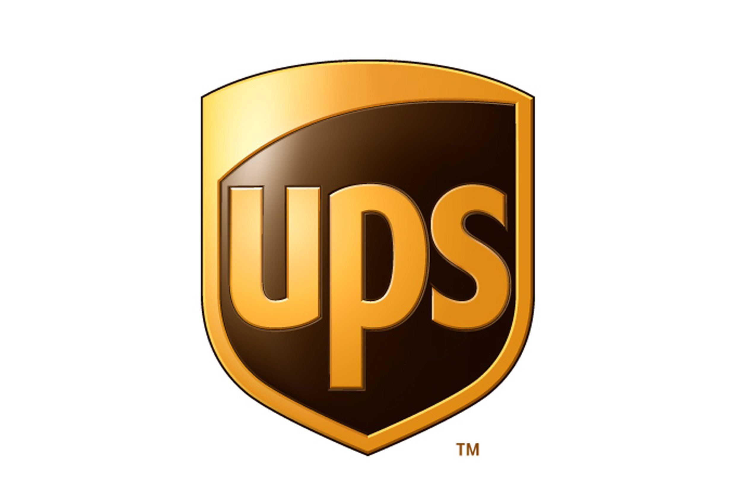UPS Store in Uptown Minneapolis