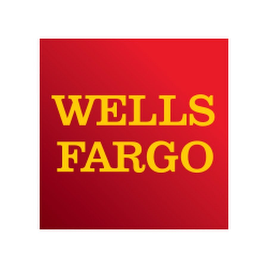 Wells Fargo in Uptown