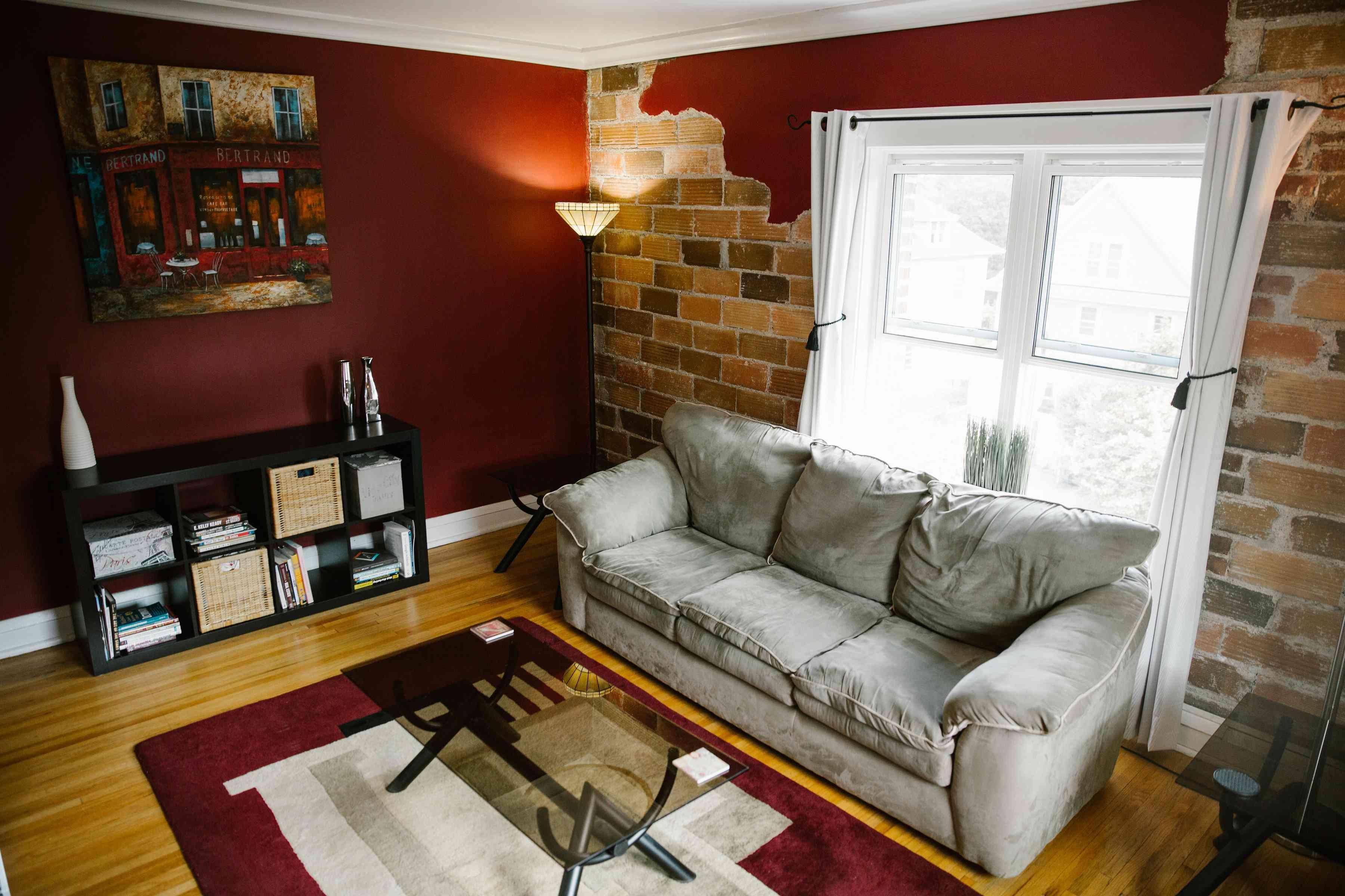 Apartment Condo Rental Minneapolis