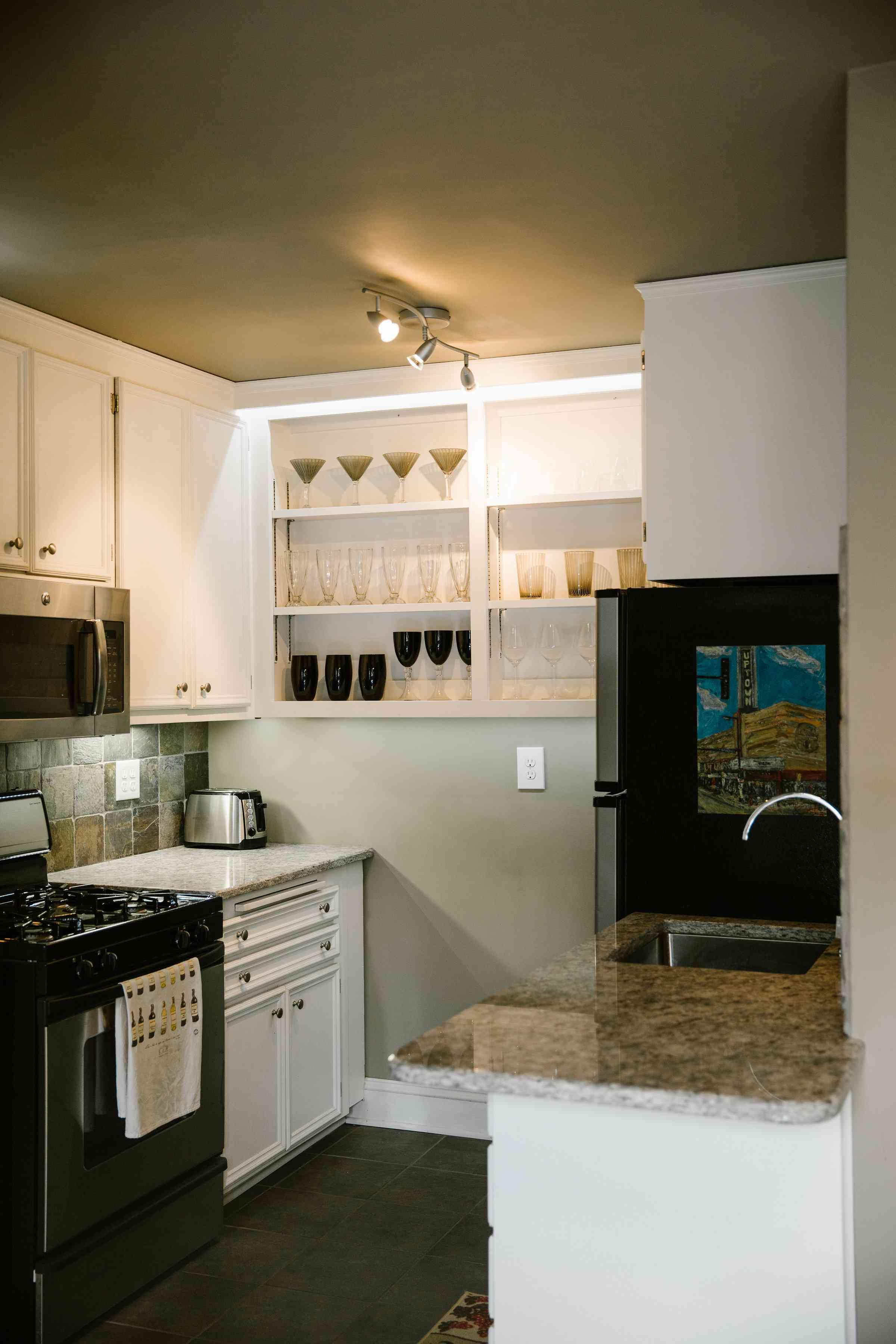 furnished condo rental minneapolis